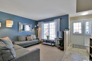 Photo 3: 1023 Cypress Way North in Regina: Garden Ridge Residential for sale : MLS®# SK852674