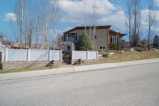 Photo 50: 274 Douglas Woods Close SE in Calgary: Douglasdale/Glen Detached for sale : MLS®# A1100234