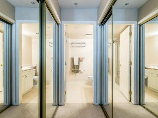 Photo 15: 310 1120 HUGH ALLAN DRIVE in : Aberdeen Apartment Unit for sale (Kamloops)  : MLS®# 148133