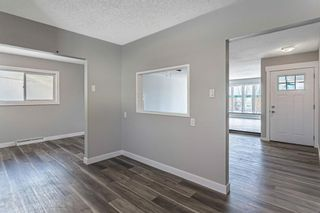 Photo 18: 40 Fyffe Road SE in Calgary: Fairview Detached for sale : MLS®# A1087903