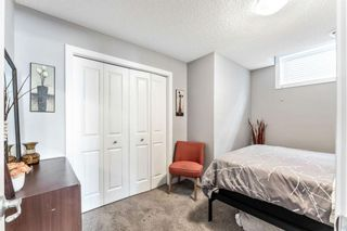 Photo 22: 133 Walden Park SE in Calgary: Walden Detached for sale : MLS®# A1103877
