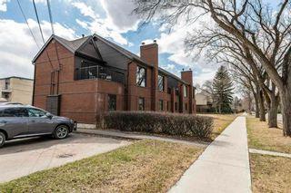 Photo 25: 12611,13,15,17 108 Avenue in Edmonton: Zone 07 House Fourplex for sale : MLS®# E4241051