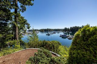 Photo 32: 2290 Kedge Anchor Rd in : NS Curteis Point House for sale (North Saanich)  : MLS®# 876836