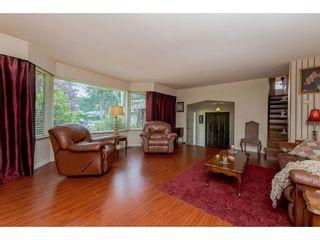 "Photo 4: 6435 LYON Road in Delta: Sunshine Hills Woods House for sale in ""Sunshine Hills"" (N. Delta)  : MLS®# R2350814"