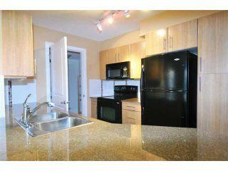 "Photo 6: 305 12020 207A Street in Maple Ridge: Northwest Maple Ridge Condo for sale in ""WESTBROOKE"" : MLS®# V1033975"