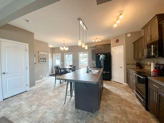 Photo 4: 4506 53 Street: Wetaskiwin House for sale : MLS®# E4247553
