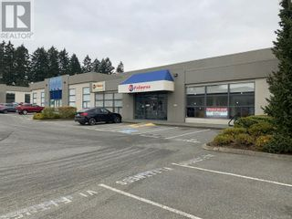Main Photo: 201 4300 WELLINGTON Rd in Nanaimo: Other for sale : MLS®# 870000