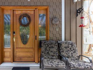 Photo 5: 11015 Larkspur Lane in North Saanich: NS Swartz Bay House for sale : MLS®# 839662