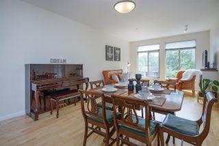 "Photo 3: 222 15385 101A Avenue in Surrey: Guildford Condo for sale in ""Charlton Park"" (North Surrey)  : MLS®# R2374020"