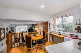 Photo 8: 13529 18 Avenue in Surrey: Crescent Bch Ocean Pk. House for sale (South Surrey White Rock)  : MLS®# R2013726