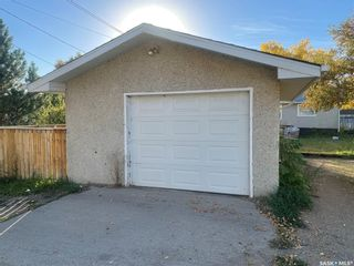 Photo 3: 1822 101st Street in North Battleford: Sapp Valley Residential for sale : MLS®# SK871793