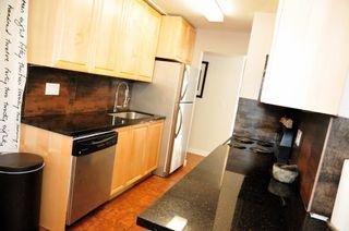 Photo 6: 6720 NO 1 Road in Richmond: Riverdale RI House 1/2 Duplex for sale