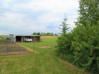 Photo 24: 251003 Rge Rd 281 in Rural Rocky View County: Rural Rocky View MD Detached for sale : MLS®# A1062689