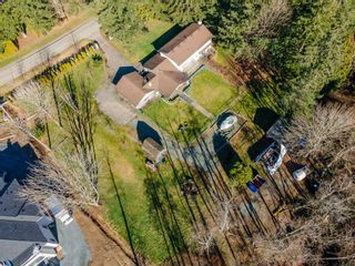 Photo 27: 13524 28 Avenue in Surrey: Elgin Chantrell House for sale (South Surrey White Rock)  : MLS®# R2614400