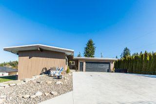 Photo 2: 4901 Northeast Lakeshore Road in Salmon Arm: Raven House for sale (NE Salmon Arm)  : MLS®# 10114374