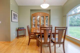 Photo 12: 43073 Rd 65 N in Portage la Prairie RM: House for sale : MLS®# 202120914