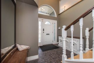 Photo 4: 2253 SENTINEL Drive in Abbotsford: Central Abbotsford House for sale : MLS®# R2537595