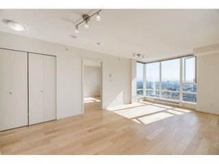 """Photo 8: 804 2483 SPRUCE Street in Vancouver: Fairview VW Condo for sale in """"Skyline on Broadway"""" (Vancouver West)  : MLS®# R2584029"""