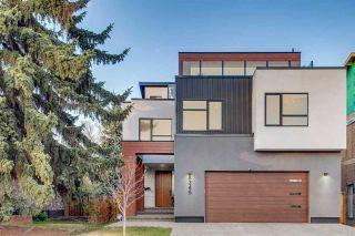 Photo 48: 8345 SASKATCHEWAN Drive in Edmonton: Zone 15 House for sale : MLS®# E4244992