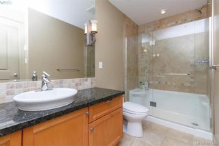 Photo 15: 207 1642 McKenzie Ave in VICTORIA: SE Lambrick Park Condo for sale (Saanich East)  : MLS®# 809590