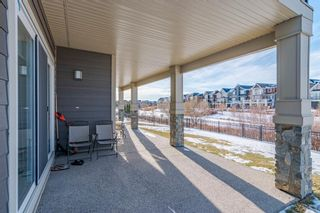 Photo 46: 1413 Coopers Landing SW: Airdrie Detached for sale : MLS®# A1052005