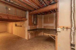 Photo 26: 5476 51 Avenue: Lacombe House for sale : MLS®# E4265549