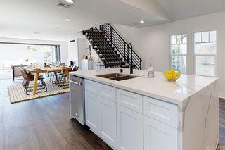 Photo 7: 283 Del Mar Avenue in Costa Mesa: Residential for sale (C5 - East Costa Mesa)  : MLS®# DW21117395