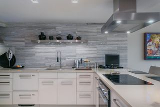 Photo 7: 247 658 LEG IN BOOT SQUARE in Vancouver: False Creek Condo for sale (Vancouver West)  : MLS®# R2118181