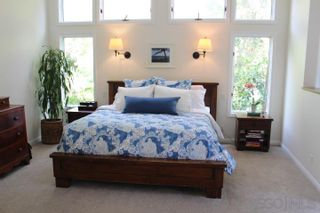 Photo 19: POINT LOMA House for sale : 4 bedrooms : 390 Silvergate Ave in San Diego