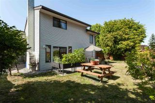 Photo 18: 7367 129 Street in Surrey: West Newton House for sale : MLS®# R2397468