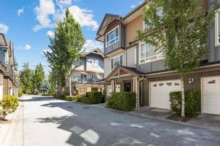 Photo 4: 16 7088 191 Street in Surrey: Clayton Townhouse for sale (Cloverdale)  : MLS®# R2603841