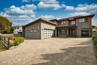 Main Photo: 11580 SEALORD Road in Richmond: Ironwood House for sale : MLS®# R2568848