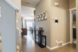 Photo 19: 17939 78 Street in Edmonton: Zone 28 House for sale : MLS®# E4243269