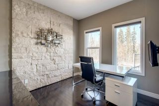 Photo 6: 1232 CHAHLEY Landing in Edmonton: Zone 20 House for sale : MLS®# E4240467