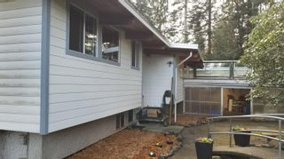 Photo 35: 1541 Croation Rd in Campbell River: CR Campbell River Central House for sale : MLS®# 870733