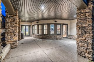 Photo 42: 18 Whispering Springs Way: Heritage Pointe Detached for sale : MLS®# A1100040