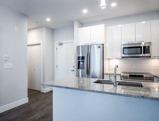 Photo 2: 109 22315 122 AVENUE in Maple Ridge: West Central Condo for sale : MLS®# R2550101