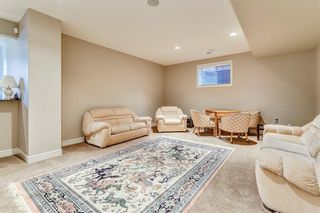 Photo 27: 82 WENTWORTH Terrace SW in Calgary: West Springs Detached for sale : MLS®# C4193134