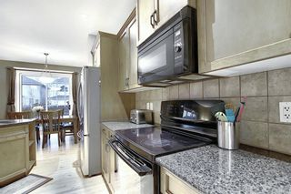 Photo 15: 1009 Prairie Springs Hill SW: Airdrie Detached for sale : MLS®# A1042404
