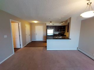 Photo 6: 303 11804 22 Avenue in Edmonton: Zone 55 Condo for sale : MLS®# E4239546