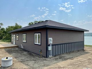 Photo 28: CABIN 59 - WATERFRONT LIVING ON BUFFALO POUND LAKE in Dufferin: Residential for sale (Dufferin Rm No. 190) : MLS®# SK864887