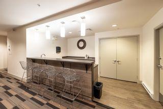 "Photo 30: 308 6470 194 Street in Surrey: Clayton Condo for sale in ""Waterstone"" (Cloverdale)  : MLS®# R2622977"