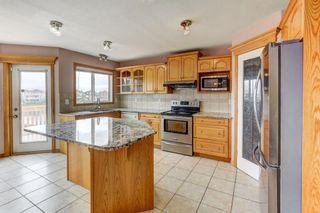 Photo 5: 147 Taracove Landing NE in Calgary: Taradale Detached for sale : MLS®# A1144169