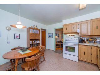 "Photo 11: 11343 82ND Avenue in Delta: Scottsdale House for sale in ""Scottsdale"" (N. Delta)  : MLS®# R2214107"