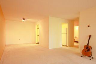 "Photo 3: 402 6611 MINORU Boulevard in Richmond: Brighouse Condo for sale in ""REGENCY PARK TOWERS"" : MLS®# R2101735"