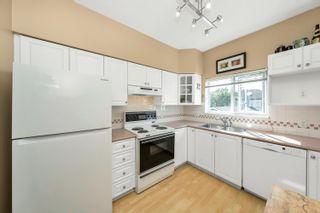 "Photo 10: 102 4728 53 Street in Delta: Delta Manor Condo for sale in ""SUNNINGDALE ESTATES"" (Ladner)  : MLS®# R2616342"