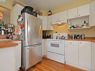Photo 9: 1310 Burleith Cres in VICTORIA: VW Victoria West Half Duplex for sale (Victoria West)  : MLS®# 785747