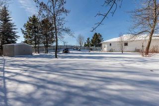 Photo 33: 41 Deer Park Way: Spruce Grove House for sale : MLS®# E4229327