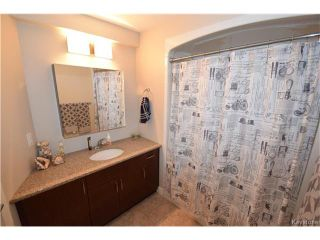 Photo 13: 680 Tache Avenue in Winnipeg: St Boniface Condominium for sale (2A)  : MLS®# 1629576