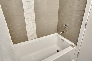 """Photo 16: 610 2495 WILSON Avenue in Port Coquitlam: Central Pt Coquitlam Condo for sale in """"ORCHID RIVERSIDE CONDOS"""" : MLS®# R2601323"""